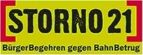 Storno21