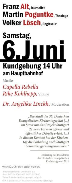Flyer_Kirchentag_S21-Kundgebung_2015-06-06_Rueckseite