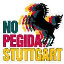 No-Pegida, Stuttgart