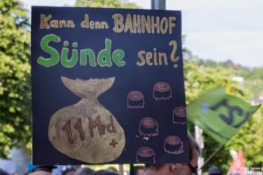 Sünde_Geld_Plakat