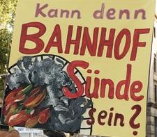 Sünde_nur_Feuer_Plakat, mp